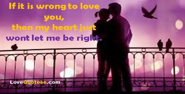 I Love You Quotes For Him From The Heart In Malayalam : Love Quotes For Him From The Heart - Romantic Inspiration