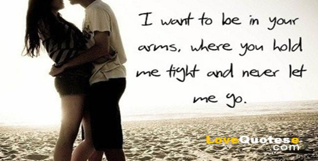 Making Love Quotes For Him love quotes for him from the heart ...